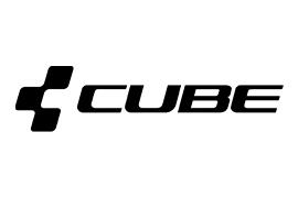 "<a href=""https://www.cube.eu/equipment/accessories/"">Cube</a>"