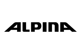 "<a href=""https://www.alpina-sports.com/de/produkte/radhelme/"">Alpina</a>"