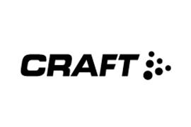 """<a href=""""https://www.craft-sports.de/?adword=craft-sports/Google-DE/Craft/Craft%20Sports/craft%20sports&gclid=EAIaIQobChMIsIOLlp7j3gIVrr_tCh213wW4EAAYASAAEgLSFPD_BwE"""">Craft</a>"""