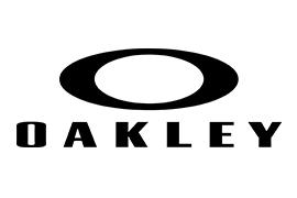 """<a href=""""https://www.oakley.com/de-de?nav=TN-Oakley"""">Oakley</a>"""