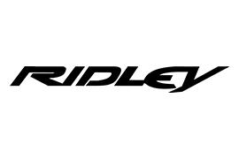 """<a href=""""https://www.ridley-bikes.com/de/produkt-kategorie/herrenrader/kids/"""">Ridley</a>"""