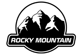 "<a href=""http://www.bikes.com/de/use/youth"">Rocky Mountain</a>"