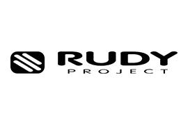 "<a href=""http://www.rudyproject.de/helmets.html"">Rudi Project</a>"